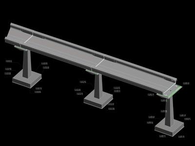 Case Study : Viaduct