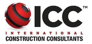 International Construction Consultants